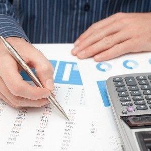 Рефинансирование кредитов других банков. Лучшие предложения
