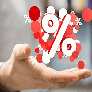 Возврат процентов по кредиту при досрочном погашении: когда это возможно, а когда нет?