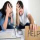Где взять кредит для рефинансирования? Нестандартные решения и простые советы