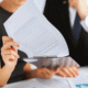 Индивидуальные условия договора потребительского кредита. Как их добиться?