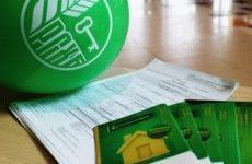 Ипотека на вторичное жилье: процентная ставка Россельхозбанка