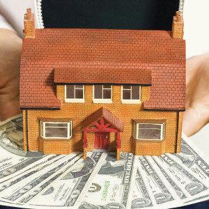 Можно ли взять кредит под залог квартиры? Разбираемся в вопросе