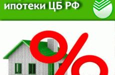 Можно ли рефинансировать ипотеку Сбербанка в Сбербанке?