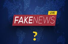 РПЦ получила лицензию на выдачу кредитов населению — это правда или нет?
