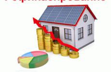 Рефинансирование ипотеки в Тинькофф Банке – отзывы и сравнения