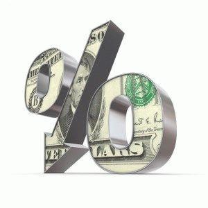 Рефинансирование микрокредитов