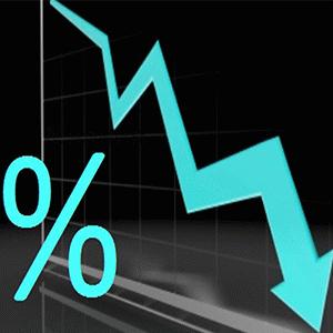 Самая низкая процентная ставка по ипотеке: в каких банках, и на каких условиях