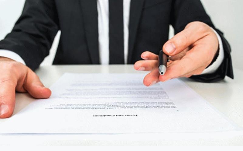 Страхование потребительского кредита является добровольным решением заемщика