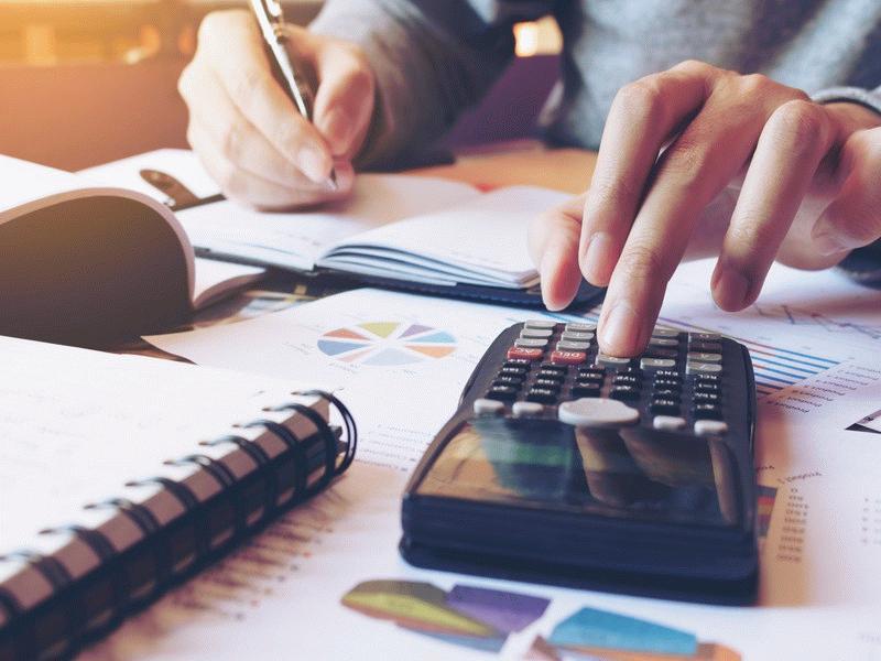При обращении для досрочного погашения будет произведен перерасчет суммы, которую должен выплатить заемщик