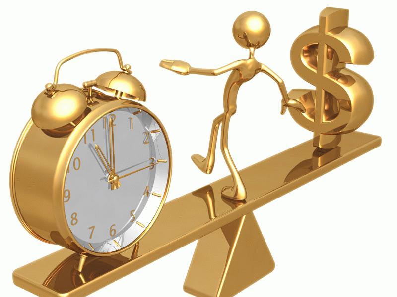 При досрочном погашении необходимо учитывать все особенности такого процесса, чтобы избежать лишних затрат