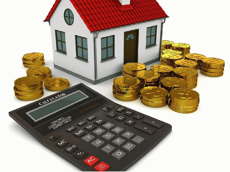 кредиты под залог имущества офорляются без отказов на выгодных условиях