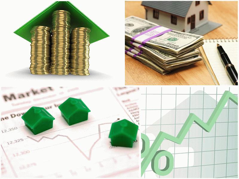 Получение кредита - процедура, при которой банк оценивает платежеспособность клиента, а заемщик условия, на каких ему выдадут ссуду