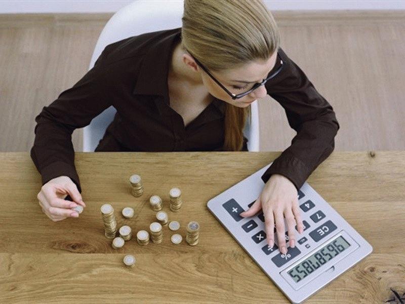 Определяя выгоду от перекредитования следует провести тщательные расчеты с учетом предполагаемых затрат