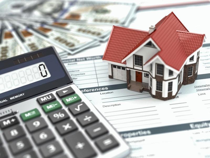 При намерении снизить ставку по ипотеки необходимо тщательно просчитать выгоду с условием наличия всех предстоящих расходов