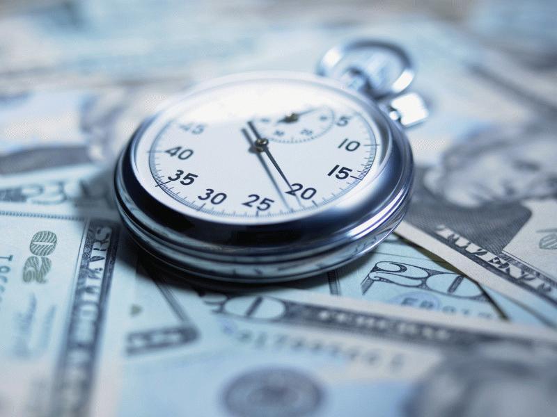 Проведение реструктуризации позволяет отодвинуть срок погашения долгов и рассчитаться по имеющим обязательствам