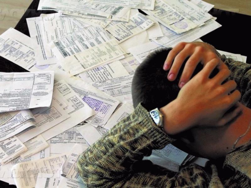 Наличие непогашенных долгов - не повод признать лица банкротом. Рассмотрение ситуации судом и финансовым управляющим может привести к полному погашению обязательств