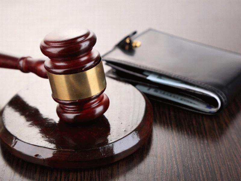 При выполнении шагов по реструктуризации долгов накладываются определенные ограничения, которые могут сниматься при обращении в суд