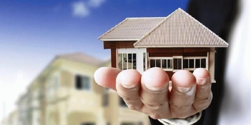 Ипотечное кредитование позволяет быстро приобрести понравившееся жилье