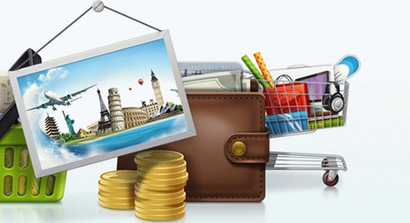 потребительские кредиты выдаются на любые цели без подтверждения использования денежных средств