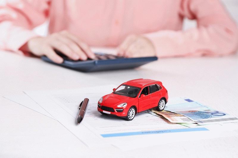 Выгодные автокредиты позволяют приобрести автомобиль без существенных издержек для семейного бюджета