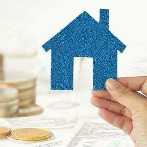 Где лучше рефинансировать ипотеку: сравниваем условия и выбираем