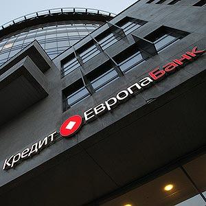 Кредит без справки 2 ндфл и поручителей какие банки