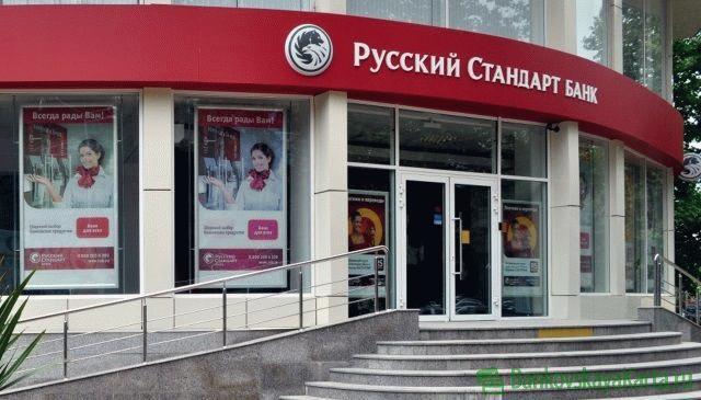 Онлайн заявка банк челябинск