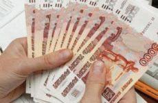 взять кредит на потребительские нужды без справок и поручителей в беларуси кредит под залог авто москва в банке втб 24