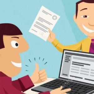 Отправить заявки на кредит во все банки сразу с плохой кредитной историей