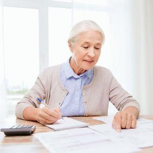 Россельхозбанк официальный кредиты пенсионерам