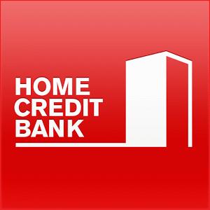 процентная ставка по вкладам в хоум кредит банке на сегодня кредит наличными без справок по паспорту онлайн