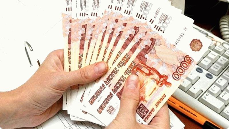 где вз¤ть кредитную карту срочно украина