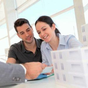 как рефинансировать кредит в тинькофф банке