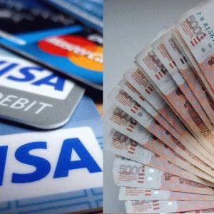 кредиты в банках хабаровска на выгодных условиях