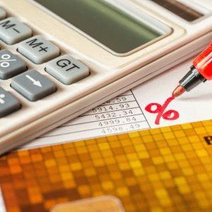 Как взять кредит под низкий процент форум