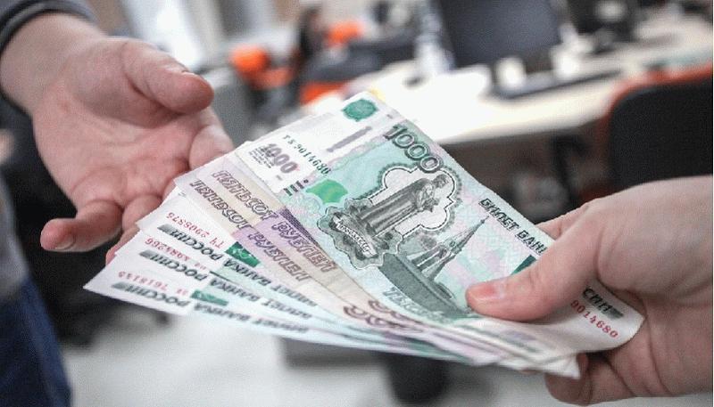 банки кредиты онлайн на карту за 5