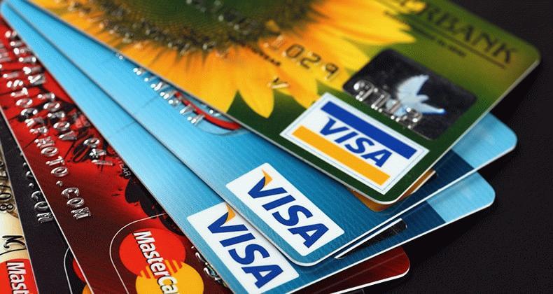 лучшие предложения по кредитным картам от банков
