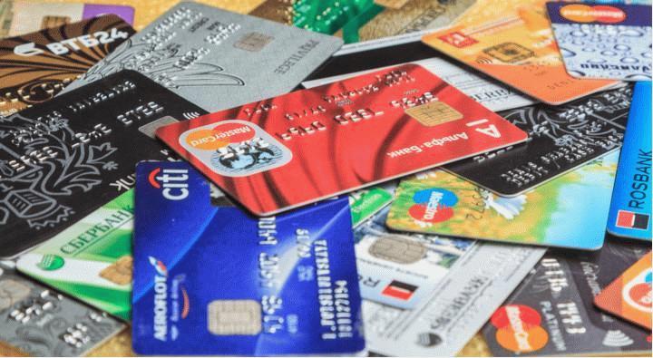 какую завести кредитную карту realtek
