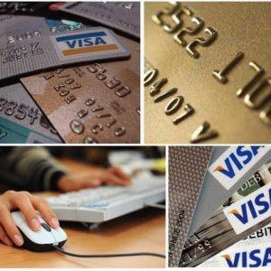 оформить кредитную карту тинькофф онлайн с моментальным решением в новосибирске