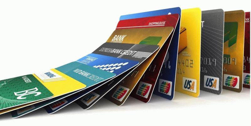 Изображение - Какая кредитная карта лучше подойдет для снятия наличных blobid1532940727468