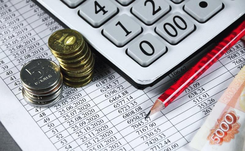 Рефинансирование с увеличением суммы кредита
