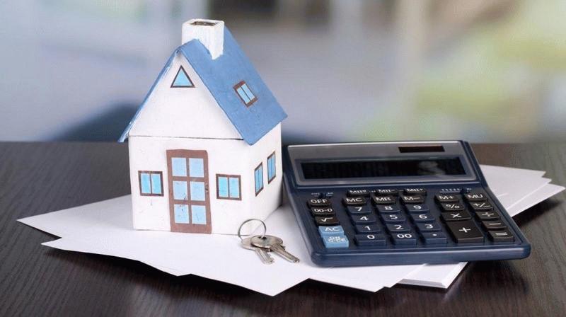 Изображение - Транскапиталбанк рефинансирование кредитов других банков blobid1534398056856