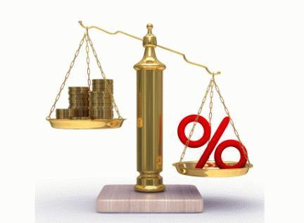Изображение - Как уменьшить ставку по кредиту или ипотеке blobid1534696593293