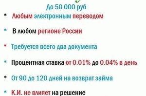 Банк РНКБ в Крыму - mari-aru